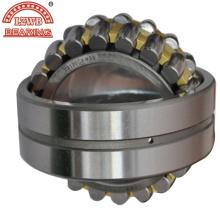 High Precision Spherical Roller Bearing (23120CAM)
