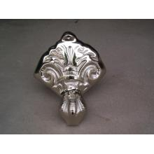 Clawfoot For Cast Iron Bathtub