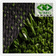 Ultra-Quality Artificial Soccer Turf Manufacturers
