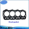 Triangle Hollow Out Hot Selling Silicon Rubber Gasket