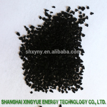 8X16 mesh ctc 60 activated carbon price per ton
