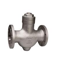 Клапан (регулируемый постоянный тип температуры)