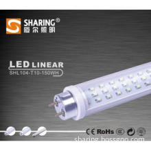 High Quality T10 LED Linear Light