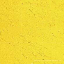 Fast Yellow 10G (pigment jaune 1)