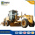 SEM Motor Graders SEM921 Road Grader for Sale