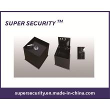 Piso seguro para hogar y oficina (SMD45)