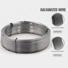 Multifuncional 310S alambre de acero inoxidable con certificado Ce