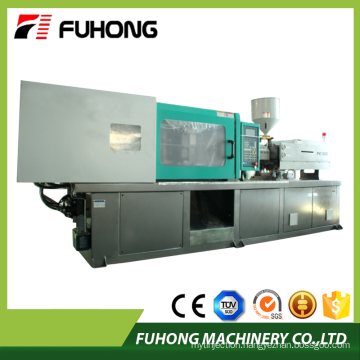 Ningbo Fuhong CE 240ton 2400kn plastic cup/food container making machine