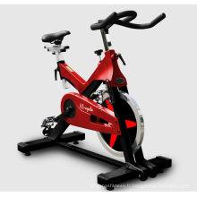 Équipement d'exercice Spinning Bike de haute qualité