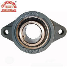 High Accuracy Pillow Block Bearing with Competitive Price (UCFL206)