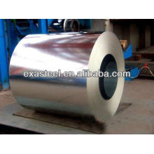 DX51D Z 275 verzinkte Stahlwalzen