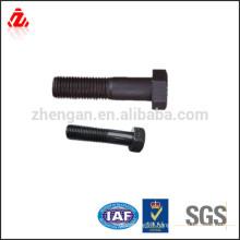Manufactured in China bolt bolt m12x1.5