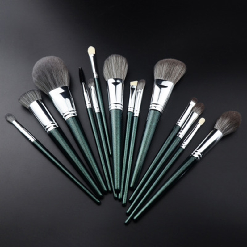 14pcs wholesale makeup