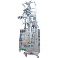 Конфетная упаковочная машина (RZ)