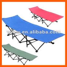 folding bed VLA-9010