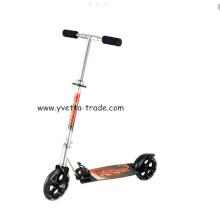 Kick Scooter avec haute qualité et ventes chaudes (YVS-005)