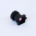 DV movement  camera lenses