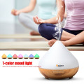 300ml ultrasonic room aroma diffuser