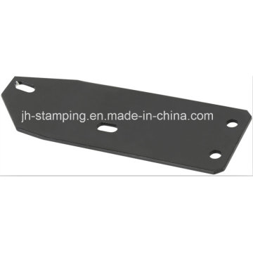 Four Holes-Stamping Part