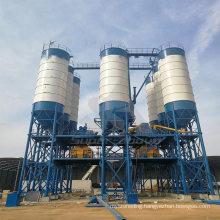Large Capacity 150-240 M3/H Concrete Batching Plant for Sale