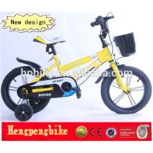 2017 hot sale kids bike for 3 5 years old