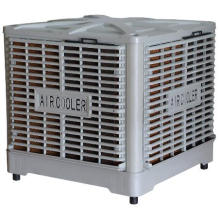 Axial Evaporative Air Cooler (CY-30DA/TA)
