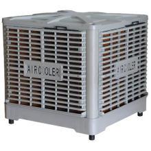Refrigerador de Ar Evaporativo Axial (CY-30DA / TA)