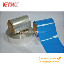 Customized Size Heat Shrink Tube Battery