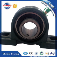 Agricultural Machinery Bearing (UCP208) Ssl Bearing