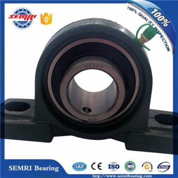 Agricultural Machinery Bearing (UCP208) Ssl Bearing