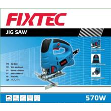 570W Jig Saw Machine Wood