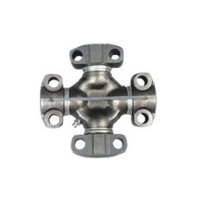 High quality good price cross axle 15273729 for heavy dump truck