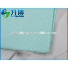 Tissu en microfibre en gros