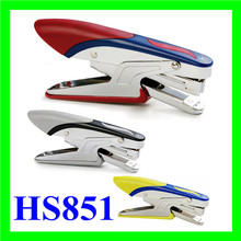 Animal shark shape stapler magazine stapler