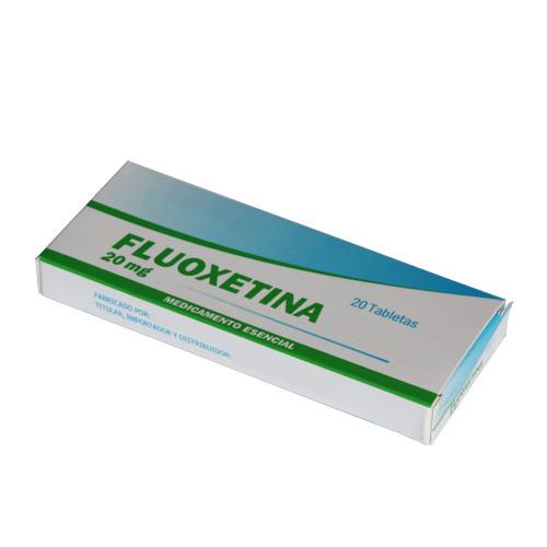 Гельминты лекарство лучшее
