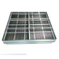 Dispositif de purification d'air de photocatalyse de type armoire à air