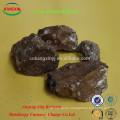 Hierro de silicio con bajo contenido de silicona de la tierra rara / siliconeisen - Comprar hierro de silicio bajo / siliconeisen, Fe Si, aleaciones ferrosas para productos de fundición