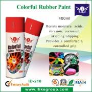 I-Like Protection Coating Paint Spray
