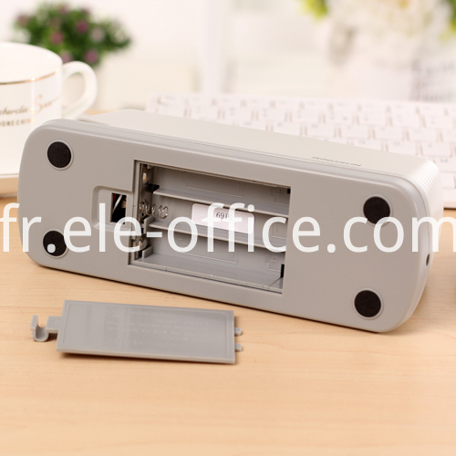 electric stapler RS-9001 (6)