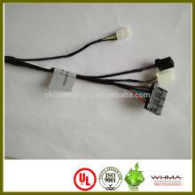 Harnais de fil électrique automatique fait sur commande pour le climatiseur automatique