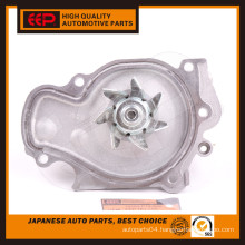 Auto High Pressure Water Pump for CC7/CD/H23A3 19200-P14-A00