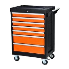 306pcs 305pcs Metal Garage Tool Cabinet With Workshop Hand Tools Herramientas de mano outillag garage