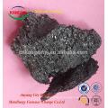 alibaba Golden China mercado de carboneto de silício