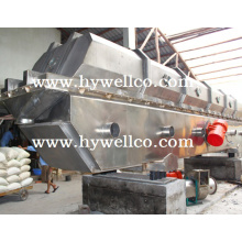 Sodium Gluconate Drying Machine