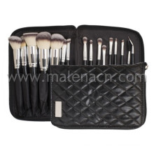 High Quality Makeup Brush Cosmetic Brush (13PCS) Directly From Manufacturer