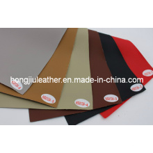 Vogue Waterproof PVC Leather for Saddle and Salon Chairs