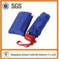 Professional Factory Supply Good Quality durable straight umbrella wholesale