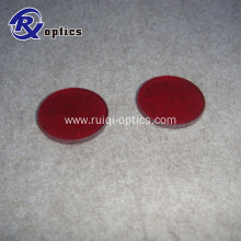 650nm red filter for Fluorescence analyzer