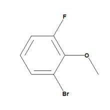 2-Brom-6-fluoranisol CAS Nr. 845829-94-9