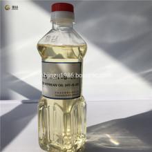 ESO-Epoxidized Soybean Oil in bulk supply